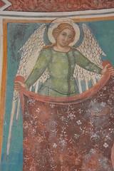 DSC_0218 (Andrea Carloni (Rimini)) Tags: angelo aq abruzzo bottoni sanpelino spelino corfinio chiesadisanpelino chiesadispelino cattedraledicorfinio