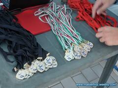 1° Trofeo Fritz Dennerlein009