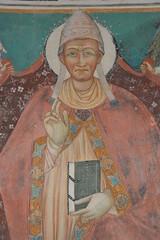 DSC_0220 (Andrea Carloni (Rimini)) Tags: aq abruzzo sanpelino spelino corfinio chiesadisanpelino chiesadispelino cattedraledicorfinio