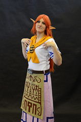 Paris, Japan Expo 2014 (Micleg44) Tags: paris france anime japan comics costume cosplay iledefrance japon villepinte 2014 japanexpo