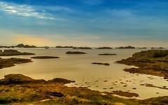 Nordland Coast (K r y s) Tags: norway nordland