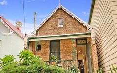 16 Ewell Street, Balmain NSW