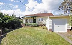 23 Spur Crescent, Loftus NSW