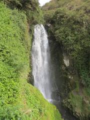 Otavalo-2