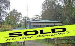 625 Woollamia Road, Woollamia NSW