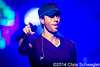 Enrique Iglesias @ The Palace Of Auburn Hills, Auburn Hills, MI - 09-21-14