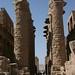 Karnak Temple_1573