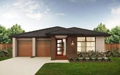 Lot 3012 Brennan St, Elderslie NSW