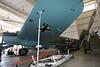 CASA_2.111E_Heinkel_He_111H-16_KG.51_UnderLWing_CFM_7Oct2011 (Valder137) Tags: museum casa dallas texas aircraft aviation flight heinkel cavanaugh he111h6 2111e