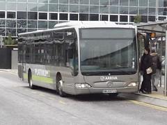 BG59FCU (47604) Tags: bus miltonkeynes platinum arriva 3925 bg59fcu