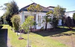 31 Merimbula Street, Currarong NSW