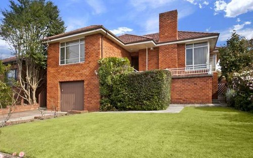 4 Morshead Street, North Ryde NSW