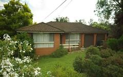 2508/62 Queen Street, Auburn NSW