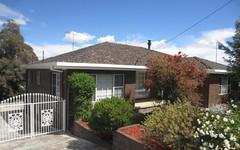 66 Ada Street, Goulburn NSW