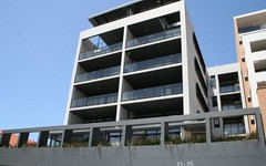 17/21-25 Bryant Street, Rockdale NSW