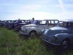 mot-2005-berny-riviere-083-le-drive-car-park_800x600