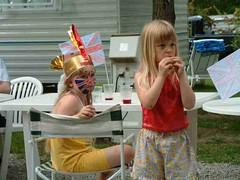 mot-2002-riviere-sur-tarn-street_party006_800x600