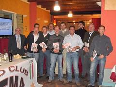 170-premiazione-ex-piloti-di-enduro--2010_11270046