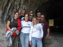135-grotte_toirano-2008