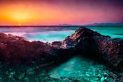 sunset (10 of 1)