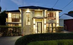 9 Baldwin Avenue, Winston Hills NSW