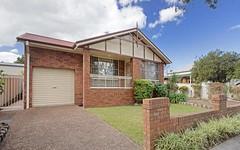 1/36 Karoola Road, Lambton NSW