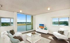 34/14 Blues Point Road, Mcmahons Point NSW