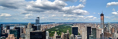 20140729-Untitled_Panorama3 (Michaela Loheit) Tags: panorama newyork centralpark manhattan