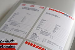 Corporate Identity (FoxDuoDesign) Tags: studio logo typography corporate design graphicdesign obsession books literature identity brand development branding collecting coporate designstudio bookcollection designbooks booksondesign