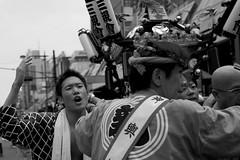 2014 ( ) (Nakagawa Takuma) Tags: monochrome japan photography tokyo blackwhite  takumanakagawa