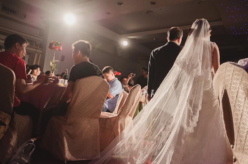 15295029596_0ce2c531e9_b- 婚攝小寶,婚攝,婚禮攝影, 婚禮紀錄,寶寶寫真, 孕婦寫真,海外婚紗婚禮攝影, 自助婚紗, 婚紗攝影, 婚攝推薦, 婚紗攝影推薦, 孕婦寫真, 孕婦寫真推薦, 台北孕婦寫真, 宜蘭孕婦寫真, 台中孕婦寫真, 高雄孕婦寫真,台北自助婚紗, 宜蘭自助婚紗, 台中自助婚紗, 高雄自助, 海外自助婚紗, 台北婚攝, 孕婦寫真, 孕婦照, 台中婚禮紀錄, 婚攝小寶,婚攝,婚禮攝影, 婚禮紀錄,寶寶寫真, 孕婦寫真,海外婚紗婚禮攝影, 自助婚紗, 婚紗攝影, 婚攝推薦, 婚紗攝影推薦, 孕婦寫真, 孕婦寫真推薦, 台北孕婦寫真, 宜蘭孕婦寫真, 台中孕婦寫真, 高雄孕婦寫真,台北自助婚紗, 宜蘭自助婚紗, 台中自助婚紗, 高雄自助, 海外自助婚紗, 台北婚攝, 孕婦寫真, 孕婦照, 台中婚禮紀錄, 婚攝小寶,婚攝,婚禮攝影, 婚禮紀錄,寶寶寫真, 孕婦寫真,海外婚紗婚禮攝影, 自助婚紗, 婚紗攝影, 婚攝推薦, 婚紗攝影推薦, 孕婦寫真, 孕婦寫真推薦, 台北孕婦寫真, 宜蘭孕婦寫真, 台中孕婦寫真, 高雄孕婦寫真,台北自助婚紗, 宜蘭自助婚紗, 台中自助婚紗, 高雄自助, 海外自助婚紗, 台北婚攝, 孕婦寫真, 孕婦照, 台中婚禮紀錄,, 海外婚禮攝影, 海島婚禮, 峇里島婚攝, 寒舍艾美婚攝, 東方文華婚攝, 君悅酒店婚攝,  萬豪酒店婚攝, 君品酒店婚攝, 翡麗詩莊園婚攝, 翰品婚攝, 顏氏牧場婚攝, 晶華酒店婚攝, 林酒店婚攝, 君品婚攝, 君悅婚攝, 翡麗詩婚禮攝影, 翡麗詩婚禮攝影, 文華東方婚攝