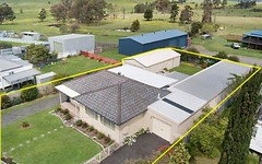 145 Wollombi Road Farley, Maitland NSW