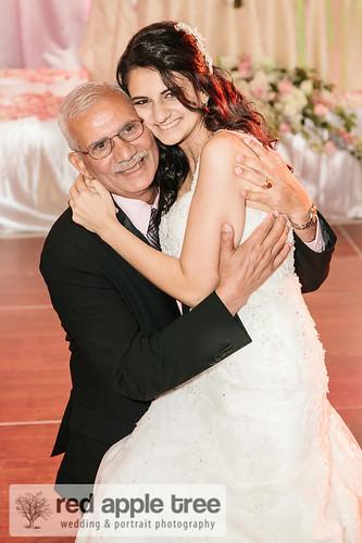 madona+danny_wedding_1556-X2