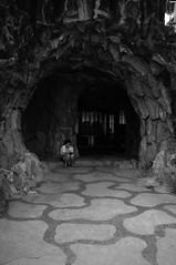 Untitled (The.Yellow.Jacket) Tags: street streets dark streetphotography photographers days vandalism photowalk quiapo daan streetphotos darkdays rainydays luneta streetwalkers lunetapark photowalks streetphotographers peopleinthestreets litratista dailycommuters photobomber photoville streetshooters litratistasadaan fujiphilippines streetsinmanila quiapostreets daanmember daan2014 daan2015