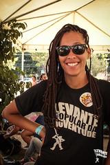 54º CONUNE (levantepopular_dajuventude) Tags: brasil une comunicação juventude levante 2015 conune levantepopulardajuventude campopopular