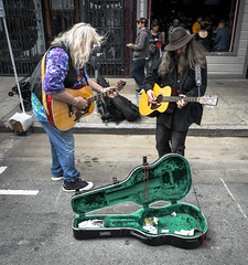 """Haight & Ashbury Festival • <a style=""""font-size:0.8em;"""" href=""""http://www.flickr.com/photos/54083256@N04/18825628361/"""" target=""""_blank"""">View on Flickr</a>"""