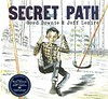 Secret Path (Vernon Barford School Library) Tags: 9781501155949 gorddownie gord downie jefflemire jeff lemire chaniewenjack chanie wenjack charlie 1966 song songs music musical residentialschool residential school schools residentialschools fnmi firstnations nativepeople nativepeoples native aboriginal canada canadian history historical death runaway runaways ceciliajeffreyindianresidentialschool reconciliation vernon barford library libraries new recent book books read reading reads junior high middle vernonbarford fiction fictional novel novels paperback paperbacks softcover softcovers covers cover bookcover bookcovers graphic graphicnovel graphicnovels socialstudies professionalcollection professional teacher teaching professionalresource professionalresources
