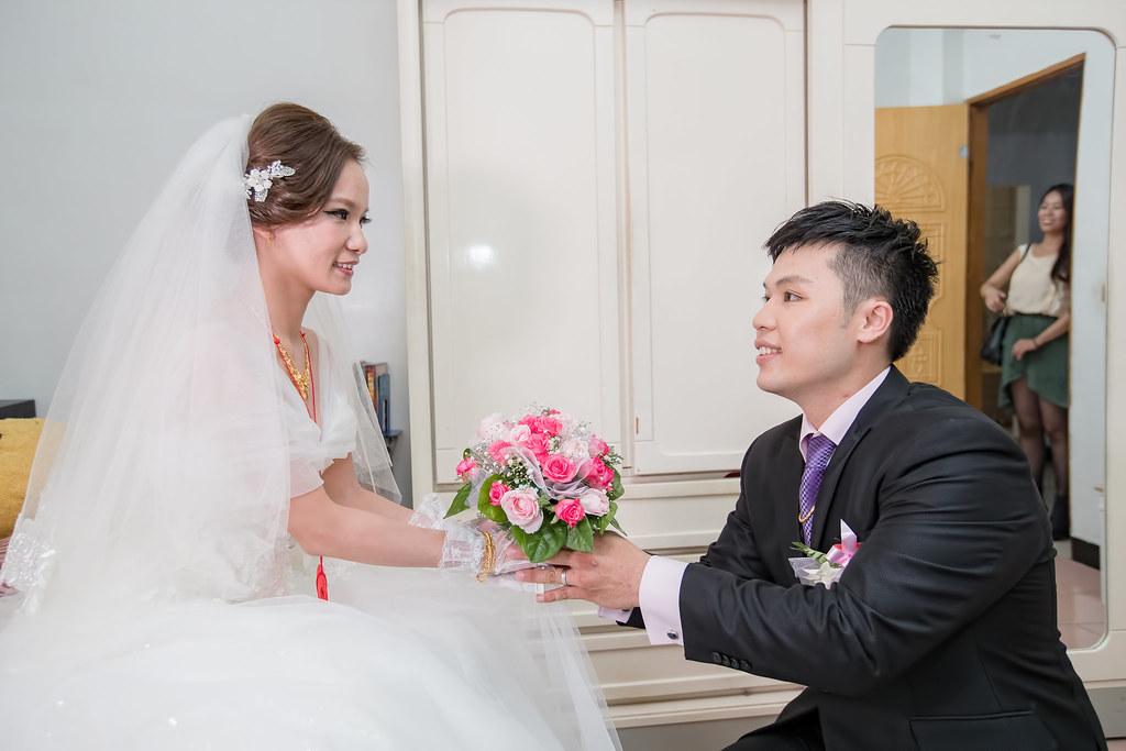 臻愛婚宴會館,台北婚攝,牡丹廳,婚攝,建鋼&玉琪127