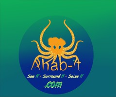 Ahab-it griddy 5 playing (AdFor.US) Tags: cousin vinnie