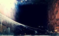 Collonges La Rouge (4) (Sebmanstar) Tags: collonges la rouge correze aquitaine nouvelle france french couleur color village city historique europe europa explore exterieur pentax photography digital architecture ancien ballade landscape travel tourisme red amazing campagne maison house home