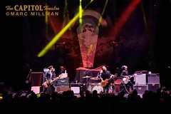 Saves1 (capitoltheatre) Tags: thecapitoltheatre capitoltheatre thecap savestheday lights projections