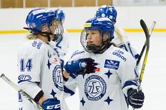 IMG_3560 (Armborg) Tags: leksands if linköpings hc sdhl sofia engström liga miljone mål