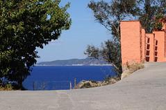 vista mare. (LucaBertolotti) Tags: elba isoladelba island toscana italia italy sea landscape portoferraio summer estate mare view acquaviva world
