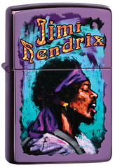 60002657 (fireshop_at) Tags: zipposasfrance black windprooflighter hendrix france sas rock art003da image music licensed catalog 60s zippo guitar abyss ci401368 song jimihendrix jimi colorful 24747 productcustomer pvd lighter imageassets gmbh ci40136824747v20tif germany ci40136824747 abyss colorimage