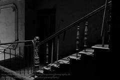 Wroclaw / Breslau (Agentur snapshot-photography) Tags: 011700 bauwerke breslau building europa europischekulturhauptstadt2016 gebude haus huser innen innenansicht innenaufnahme niederschlesien perspektive poland polen schlesien treppe treppenhaus verall wendeltreppe wohnen wohnhaus wroclaw wohnhuser sanierungsbedarf sanierungsgebiet dolnoslaskie pol