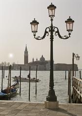 San Giorgio Maggiore, Venice (Jim 592) Tags: venice grand canal church sangiorgiomaggiore