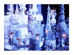 Bodas (14) (orspalma) Tags: boda wedding matrimonio torta cake flores flowers fiesta party peru trujillo latinoamerica decoracion dj baile dance amor love velas candles elegante fancy lujo luxury candelabro chandelier copas glasses