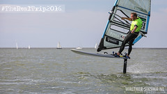 WS20160918_2287 (Walther Siksma) Tags: 2016 therealtrip therealtrip2016 makkum friesland windsurf windsurfing foiling adriaanvanrijsselberghe