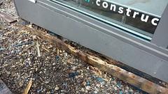 IMG_20160818_093511623 (nst38) Tags: terrasse bois pin autoclave aix les bains