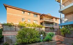 43/60-66 Linden Street, Sutherland NSW
